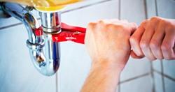 plumbingres